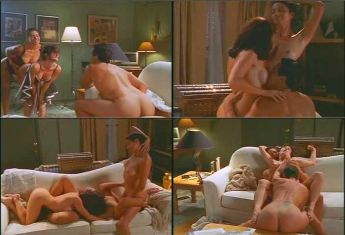 erotic film ahmo nude