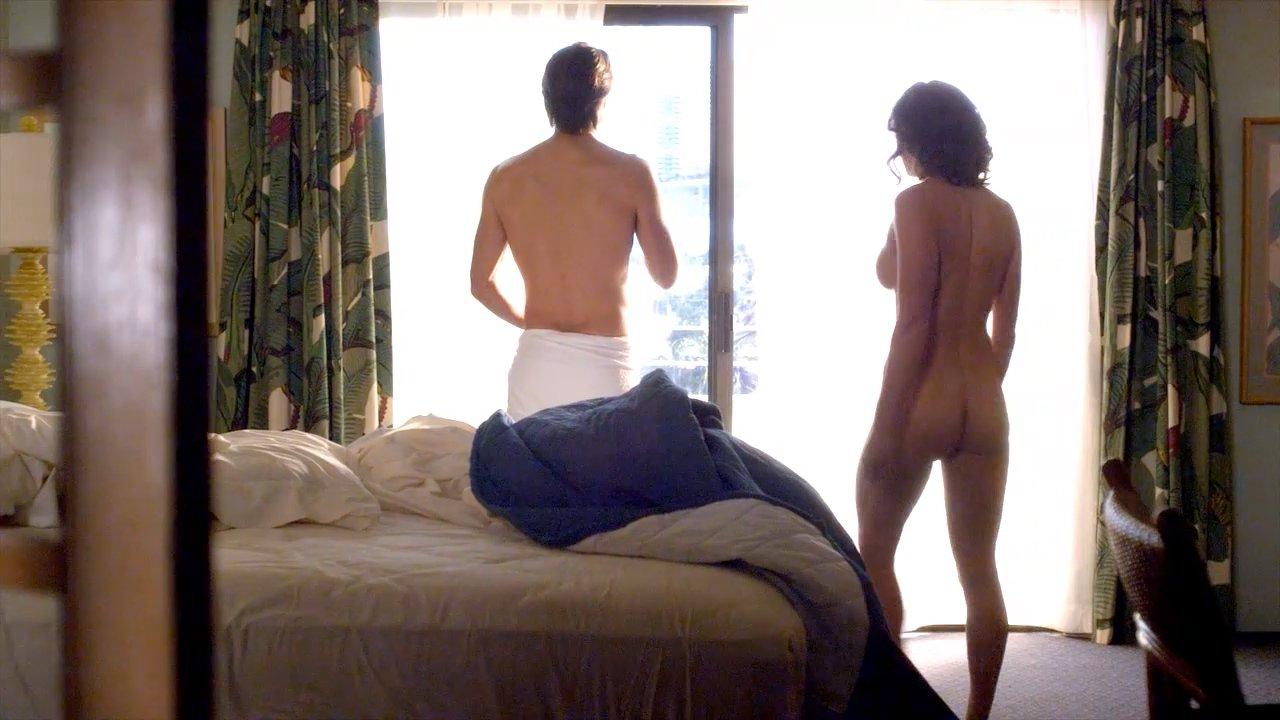 Amanda fuller nude pics