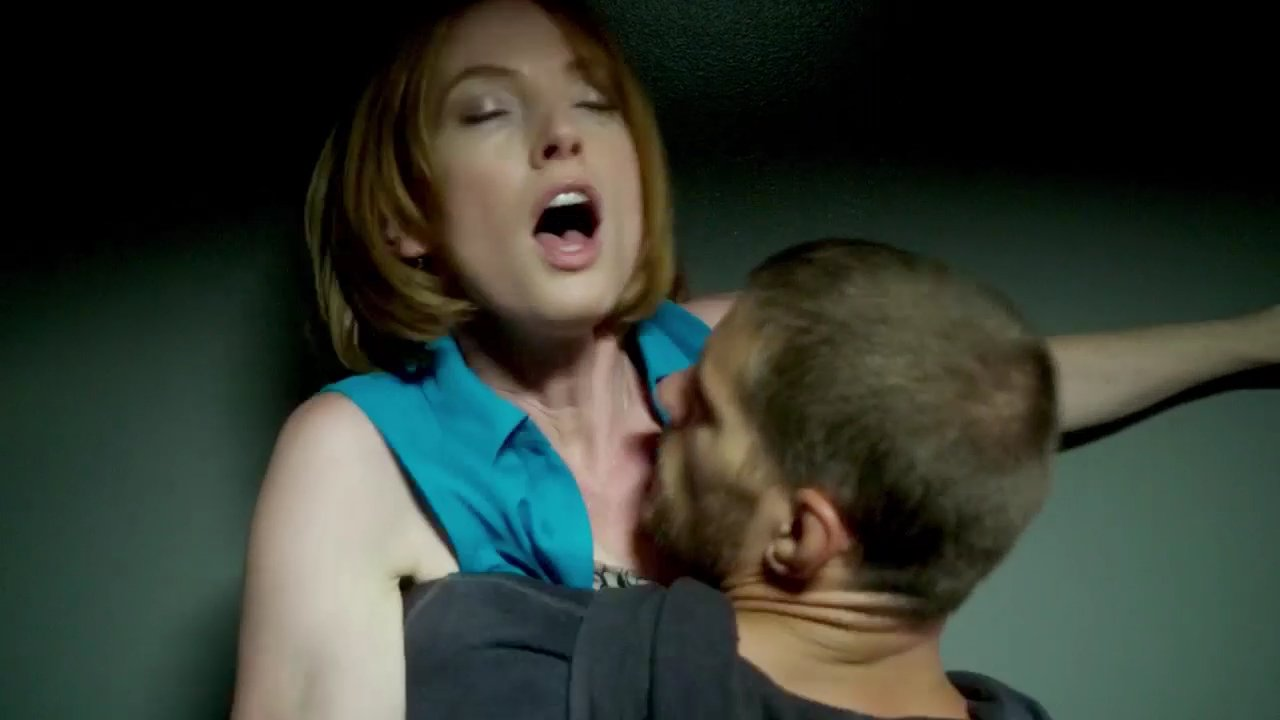 Sex Alicia Witt nudes (31 foto and video), Pussy, Hot, Boobs, legs 2006