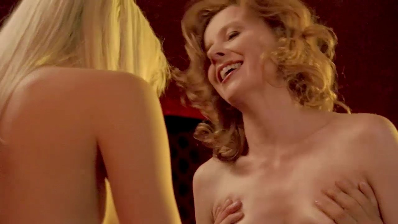 Alison Whyte Sex alison whyte :: celebrity movie archive