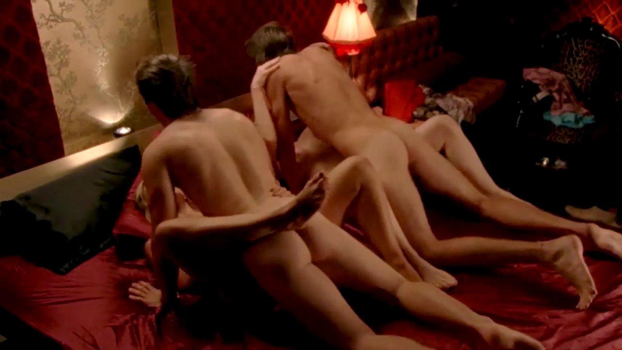 Alison Whyte Sex diana glenn :: celebrity movie archive