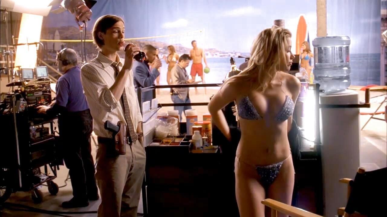 Amber Heard Porn Movie amber heard :: celebrity movie archive