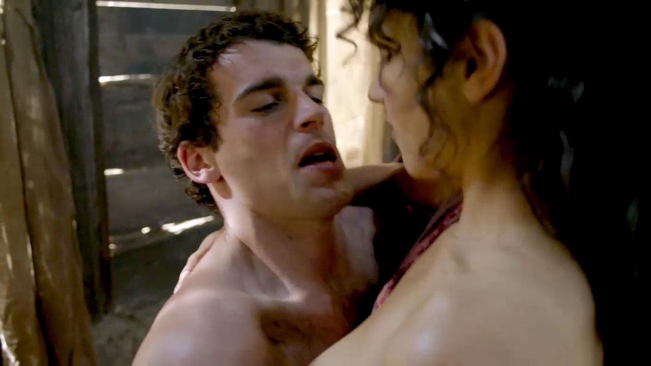 Amber Rose Revah Nue showing porn images for amber rose revah sexy porn | www