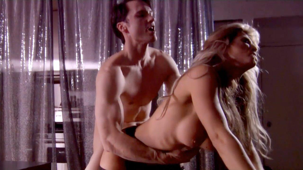 Amber Smith Sex Videos amber smith :: celebrity movie archive