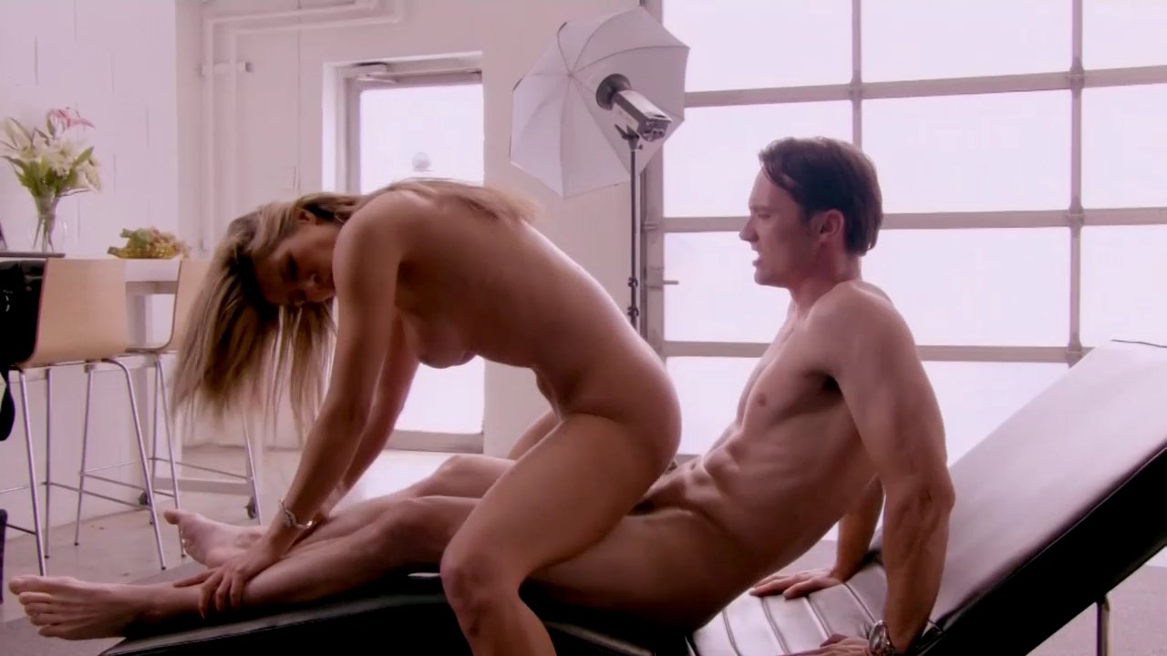 Amber Smith Nude Photos amber smith :: celebrity movie archive
