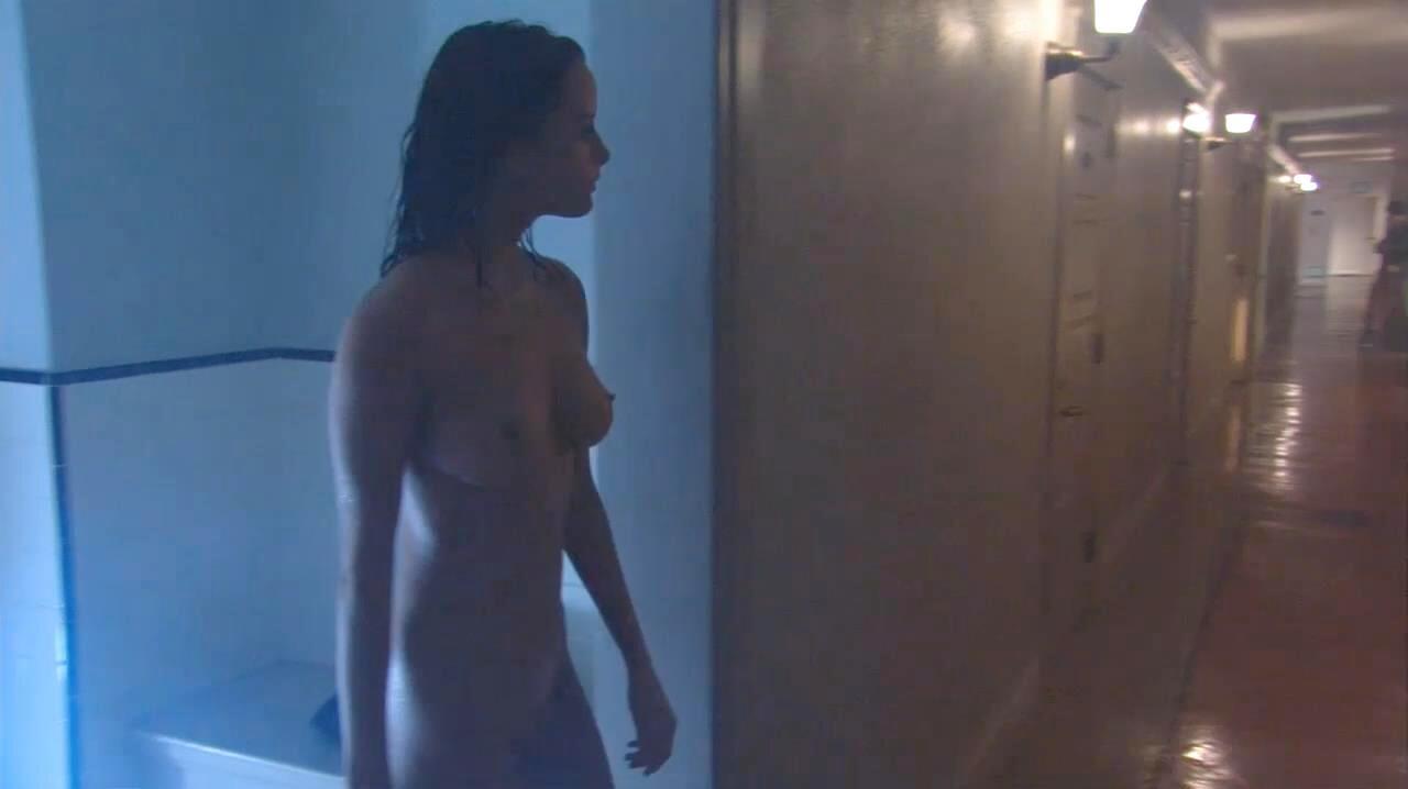 Amelia Cooke Sex Scene amelia cooke :: celebrity movie archive
