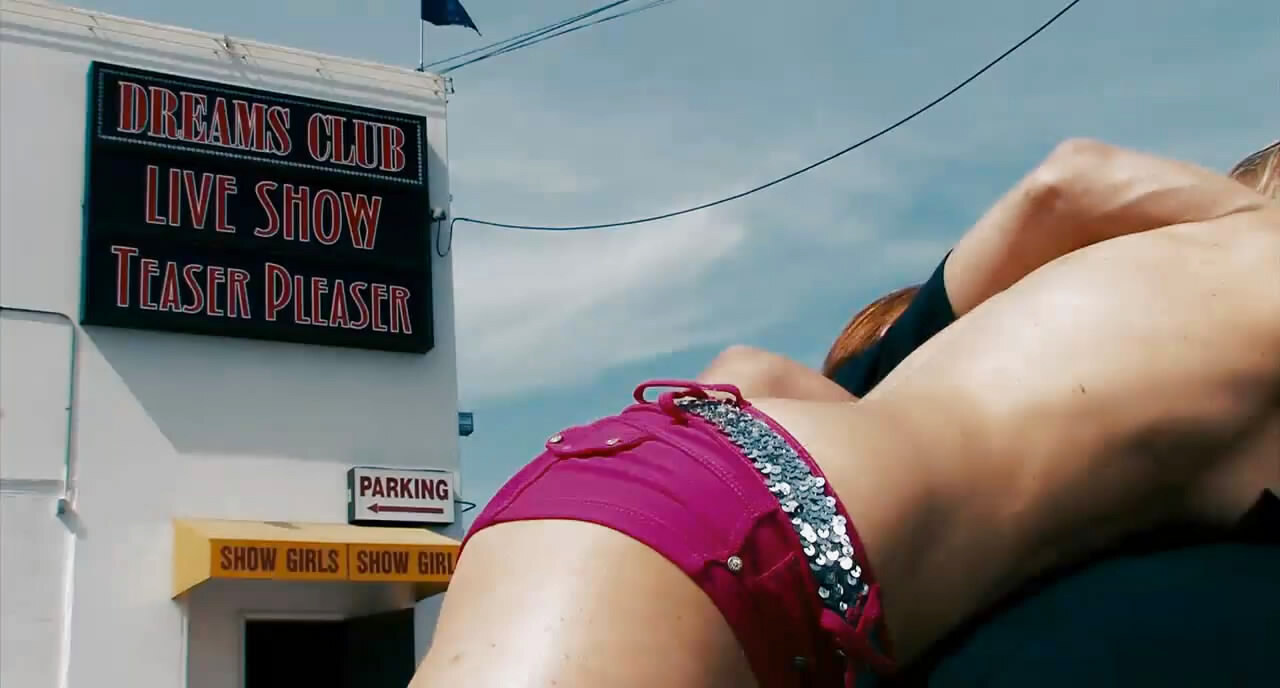 Amy Smart Crank 2 Nude amy smart :: celebrity movie archive