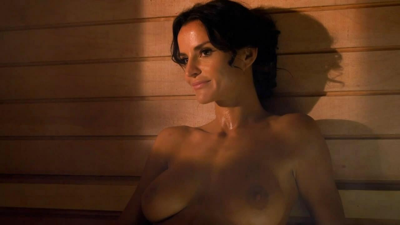 Ana Alexander Sex Videos ana alexander :: celebrity movie archive