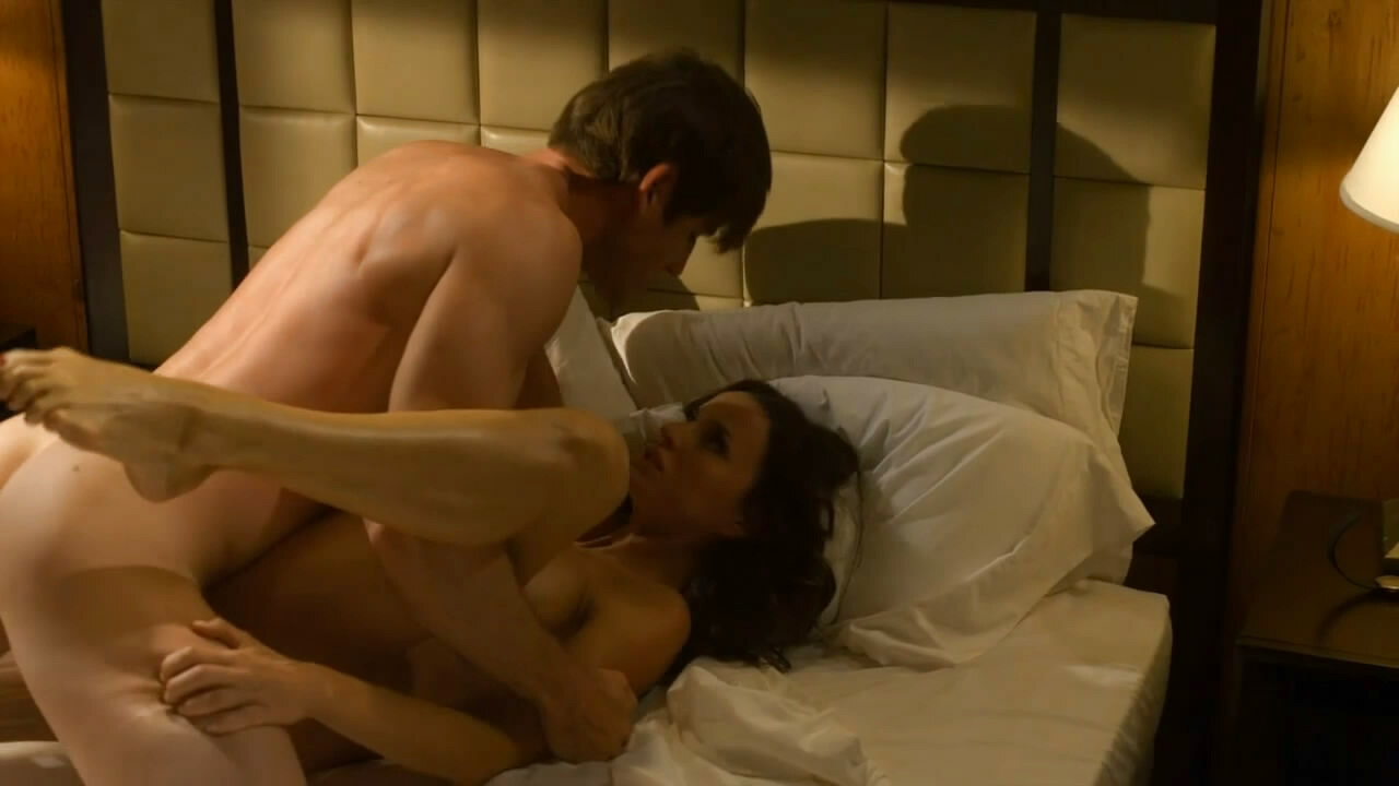 Ana Alexander Sex Videos alexander the great nude scene | 14 new images