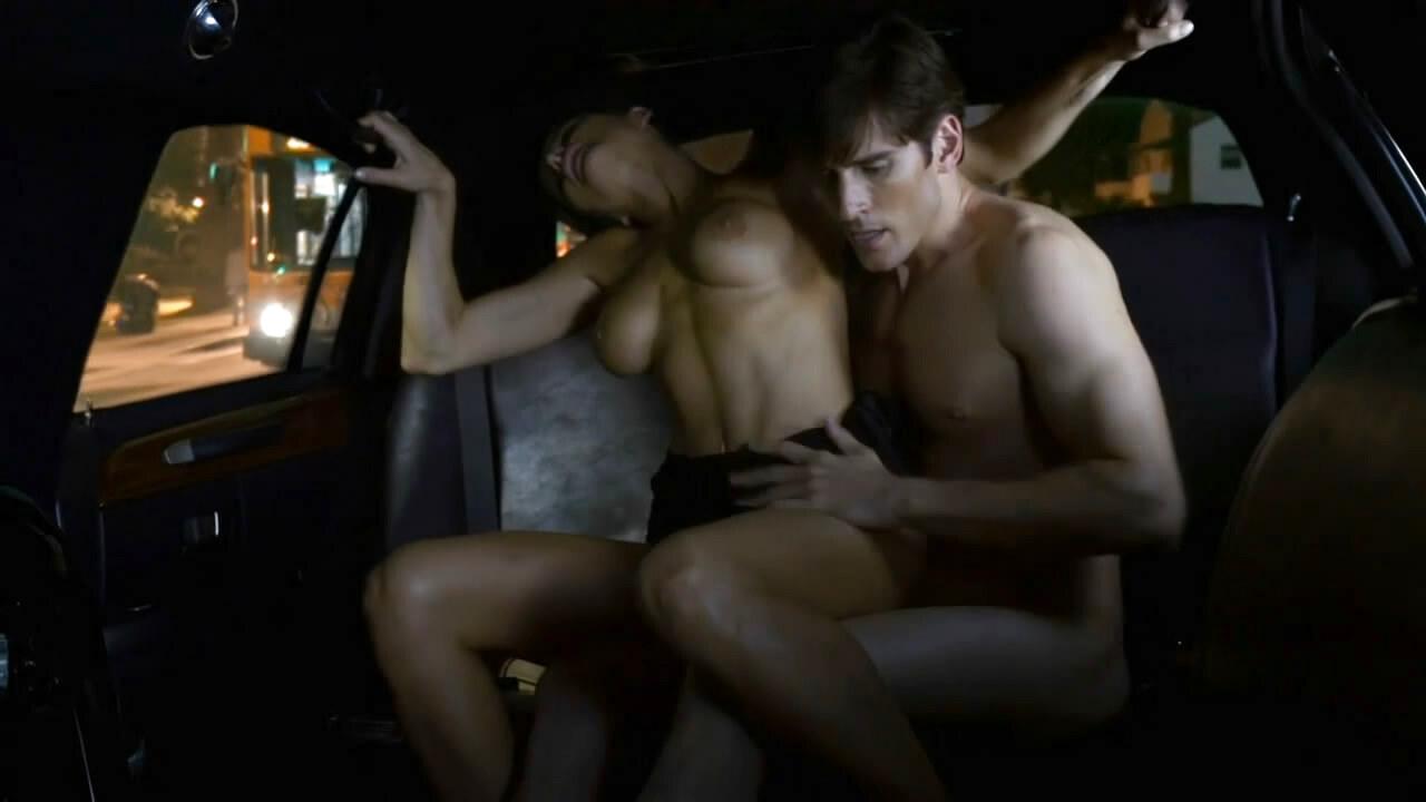 Ana Alexander Sex Videos ana alexander sex scene - porn galleries