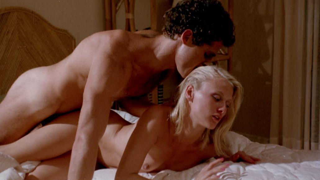 Andrea thompson nude