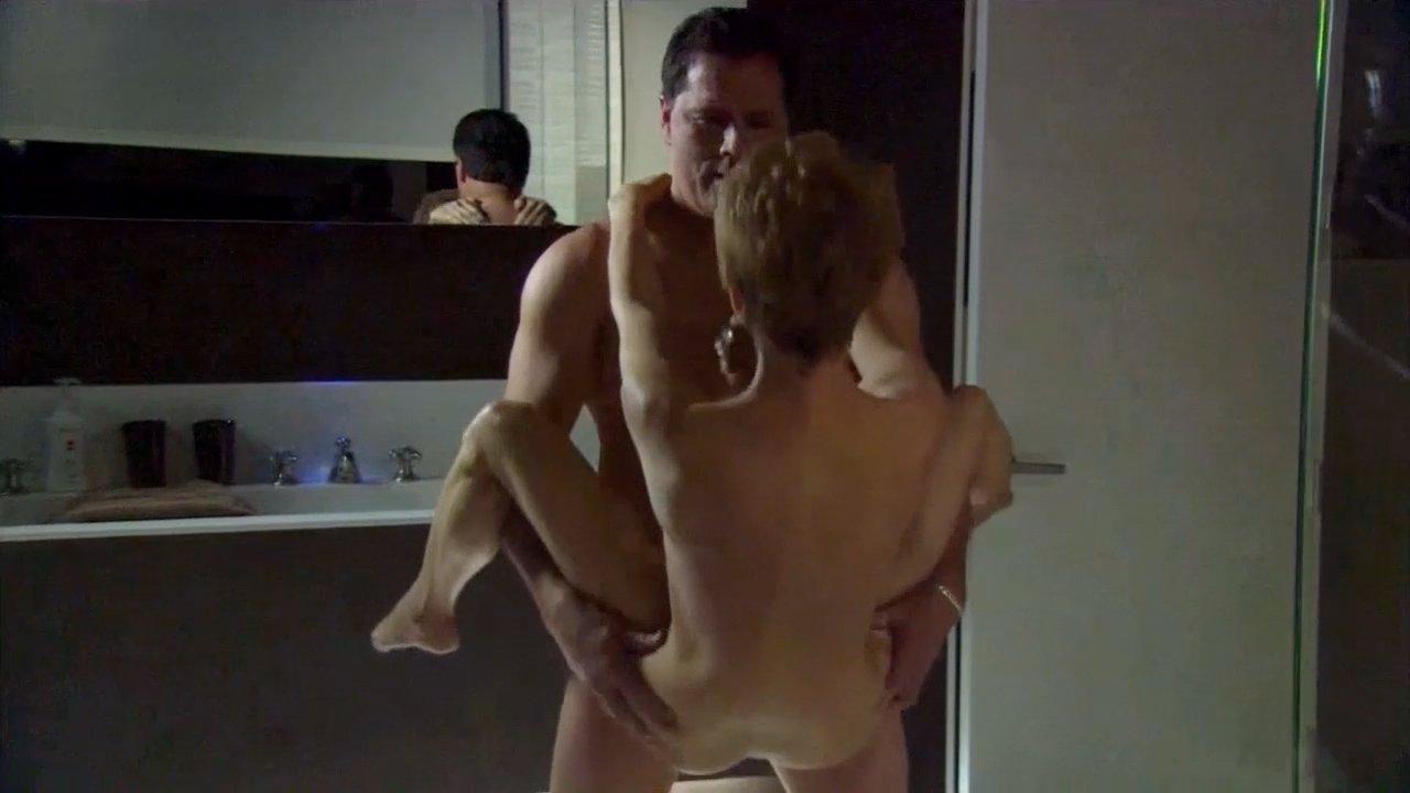 Angela Davies Sex Video angela davies :: celebrity movie archive