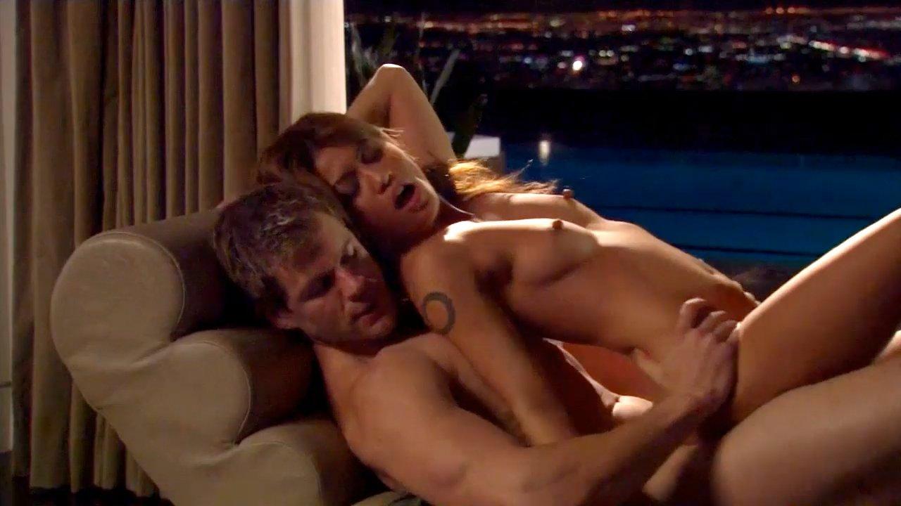 Angela Davies Sex Video pornstar angela davies having sex-naked photo