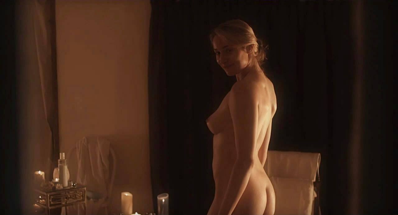 Angeline Ball Sex Scene angeline ball :: celebrity movie archive