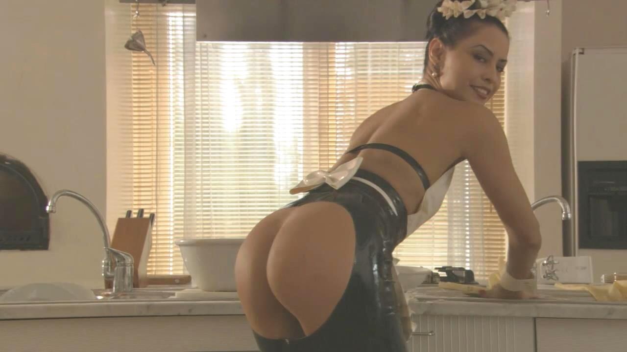 Фильм подглядующий кухне скачать на