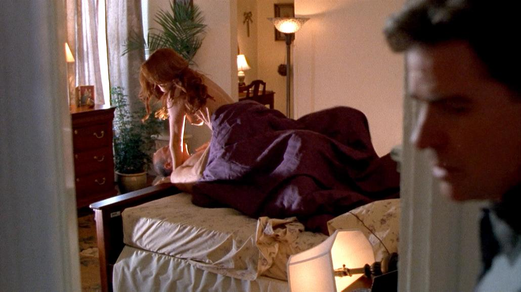 angie everhart celebrity movie archive