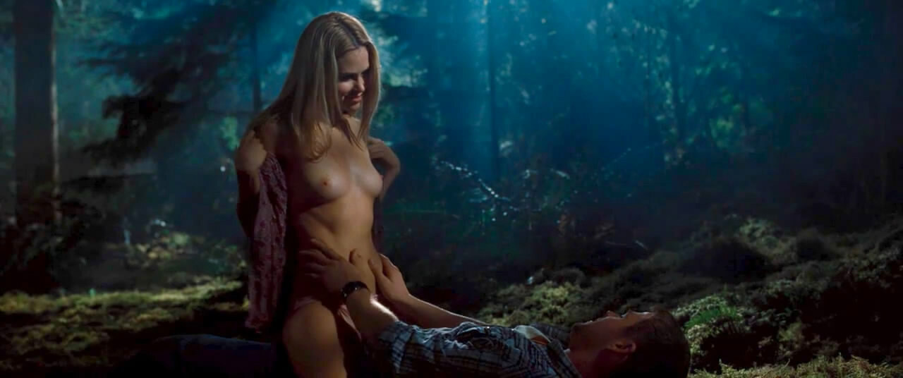 Image result for THE CABIN IN THE WOODS 2012 nude