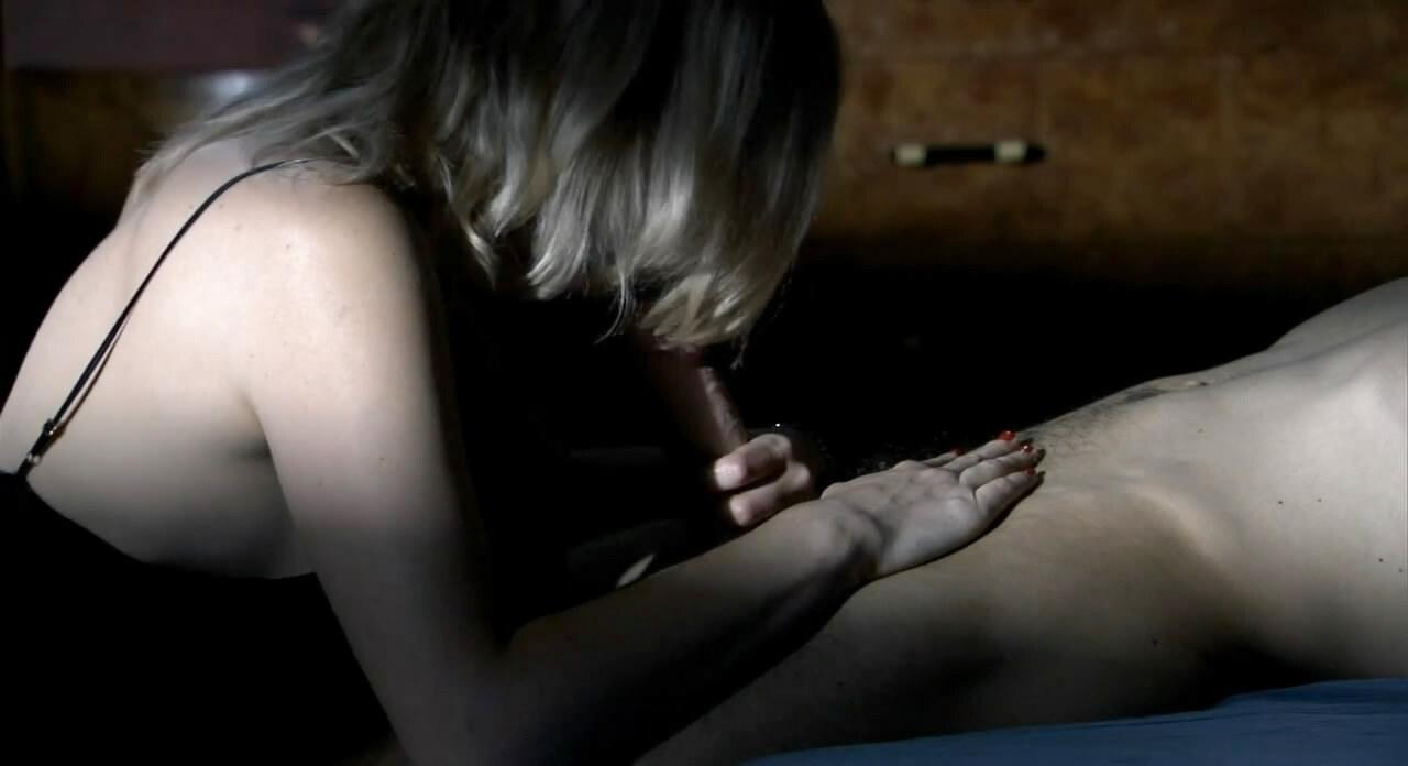 29 YIL Sens Ankara Sex Shop Center Sexshop AnkaraAnkara