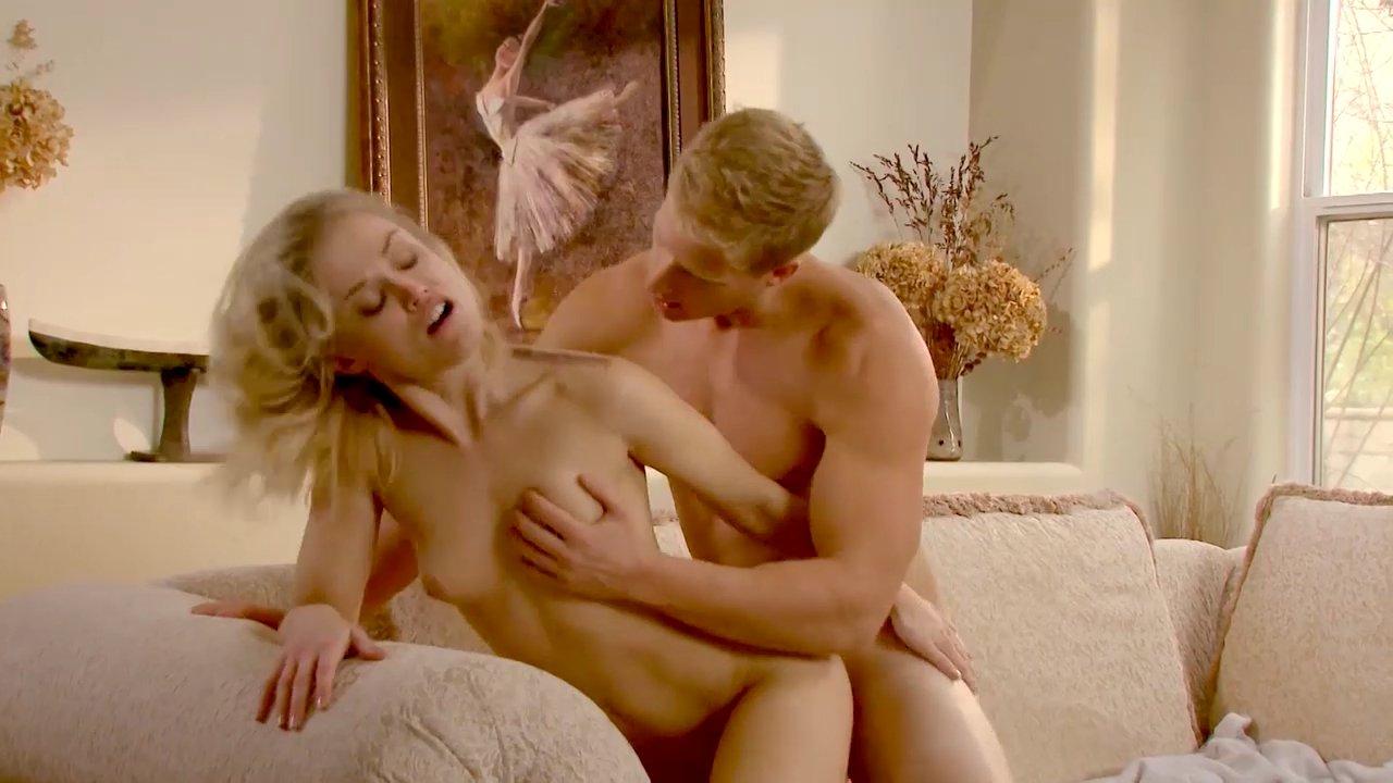 passionate-movie-sex-scenes