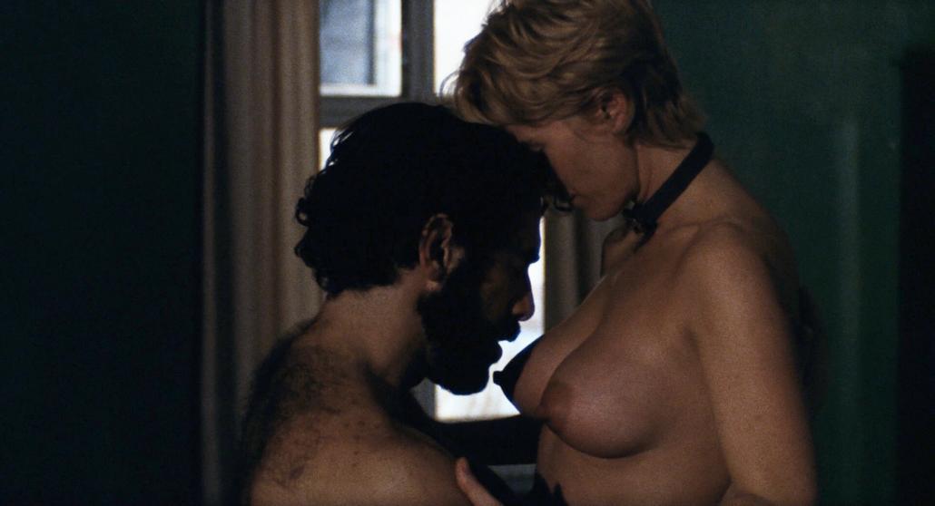 Bibi jones porn pics