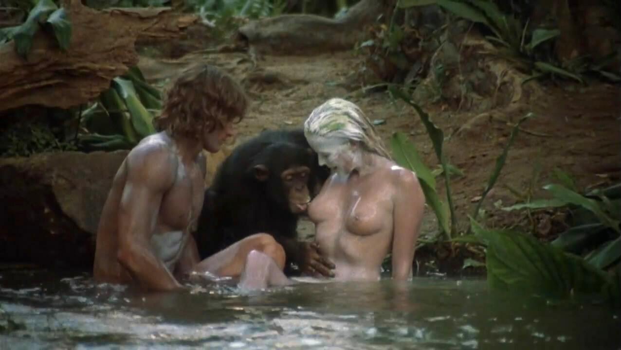 Free Ape Sex Videos ape porn.