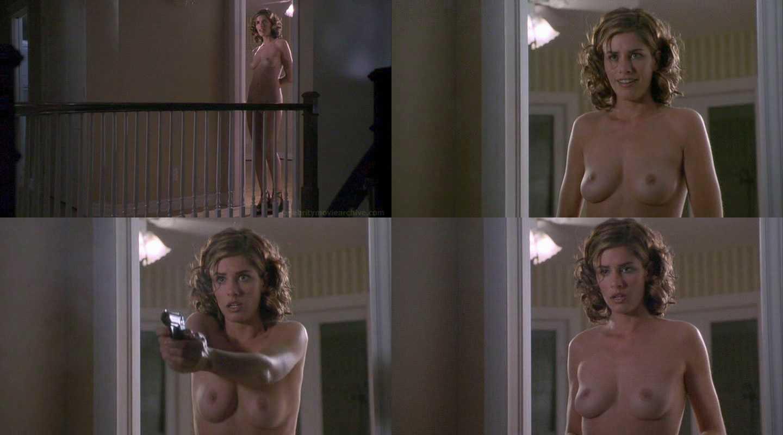 Hots Amanda Peet Nude Photos HD