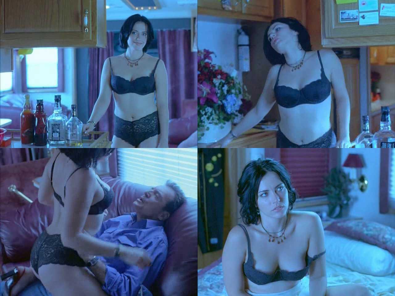 sexy bengla woman xxx