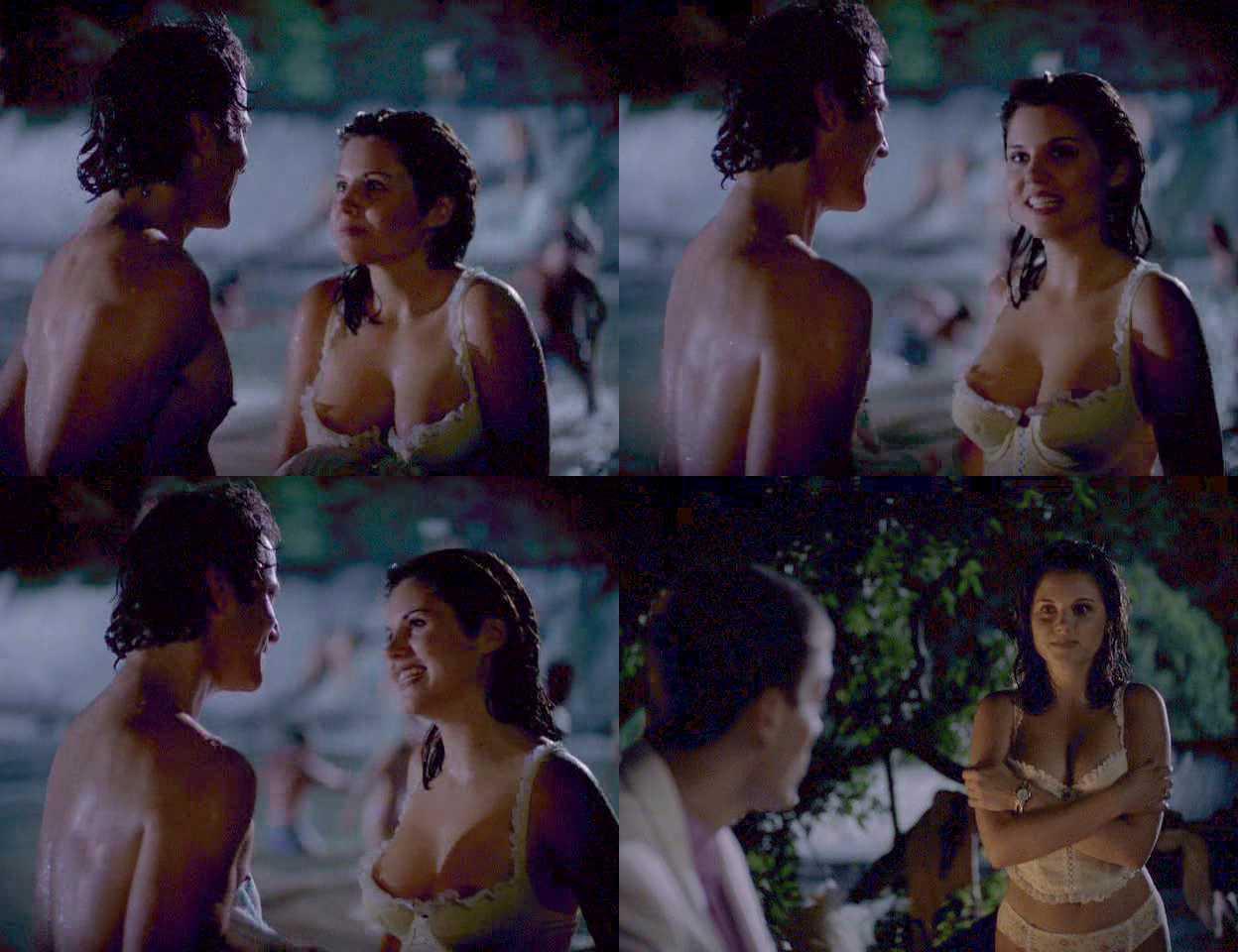 Amber Thiessen Naked download sex pics tiffani amber thiessen celebrity movie