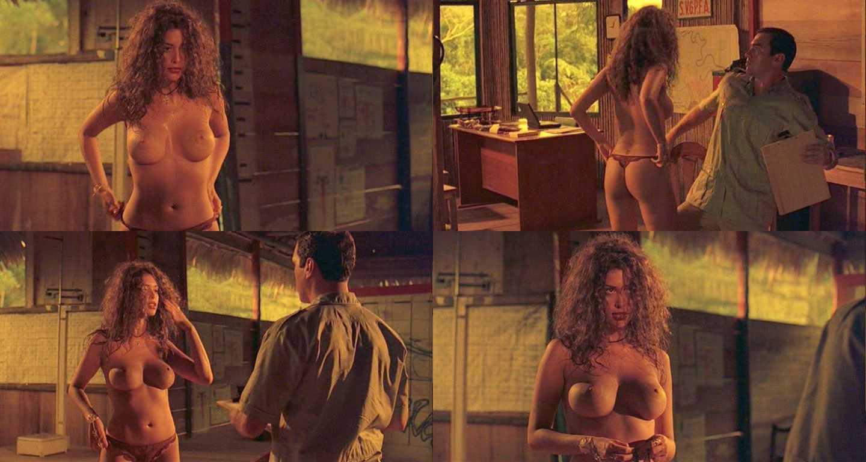 Angie Cepeda Desnuda showing xxx images for angie cepeda nude xxx | www.pornsink