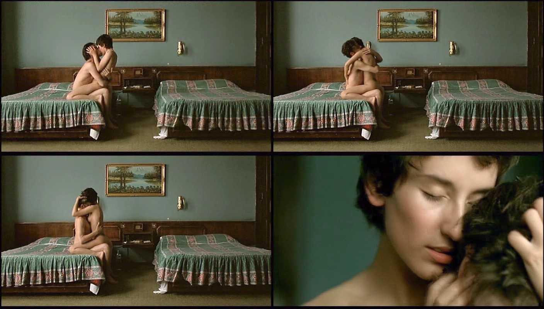 Altair Jarabo Naked nude jimnastic video sibel kekili pornvisit izle - nude