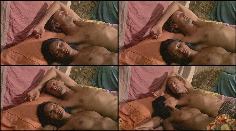 Anita Strindberg Blowjob Porn showing porn images for laura gemser blowjob porn | www