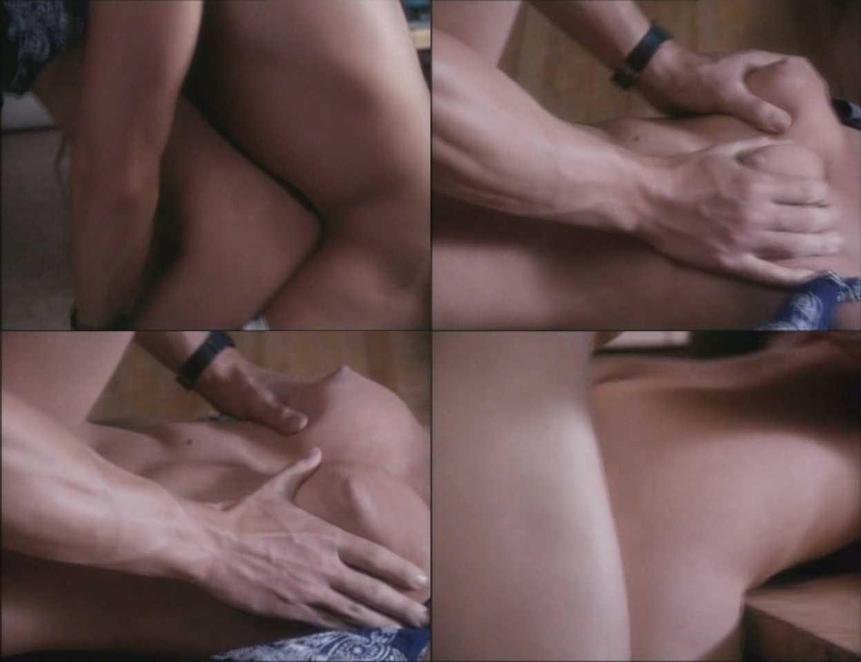 Joan Severance Sex Movies joan severance softcore porn - naked photo