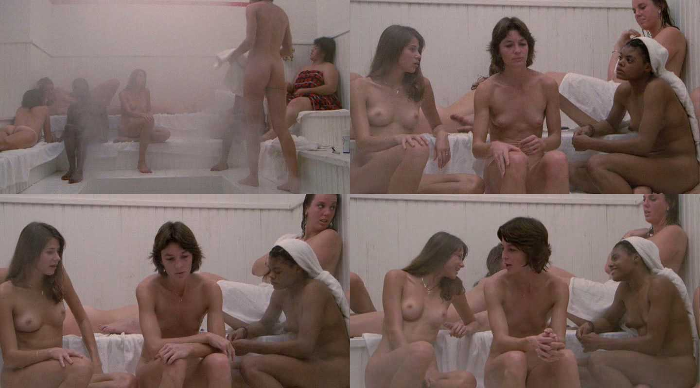 movies with best nude scenes