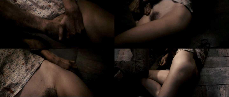 Antichrist Porn Scenes charlotte gainsbourg nude antichrist gallery-12456   my hotz pic