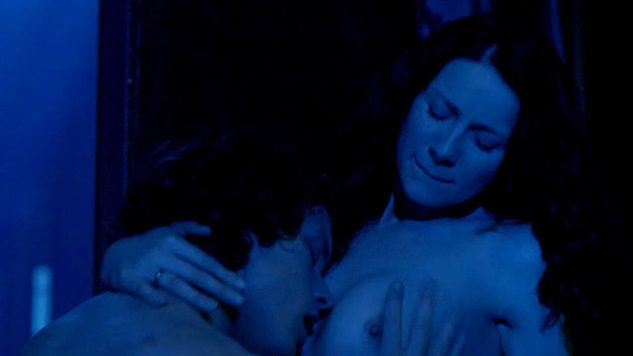 Forum on this topic: Maitland ward instagram snapchat, caitriona-balfe-nude-outlander-2016-s02e04-hd/