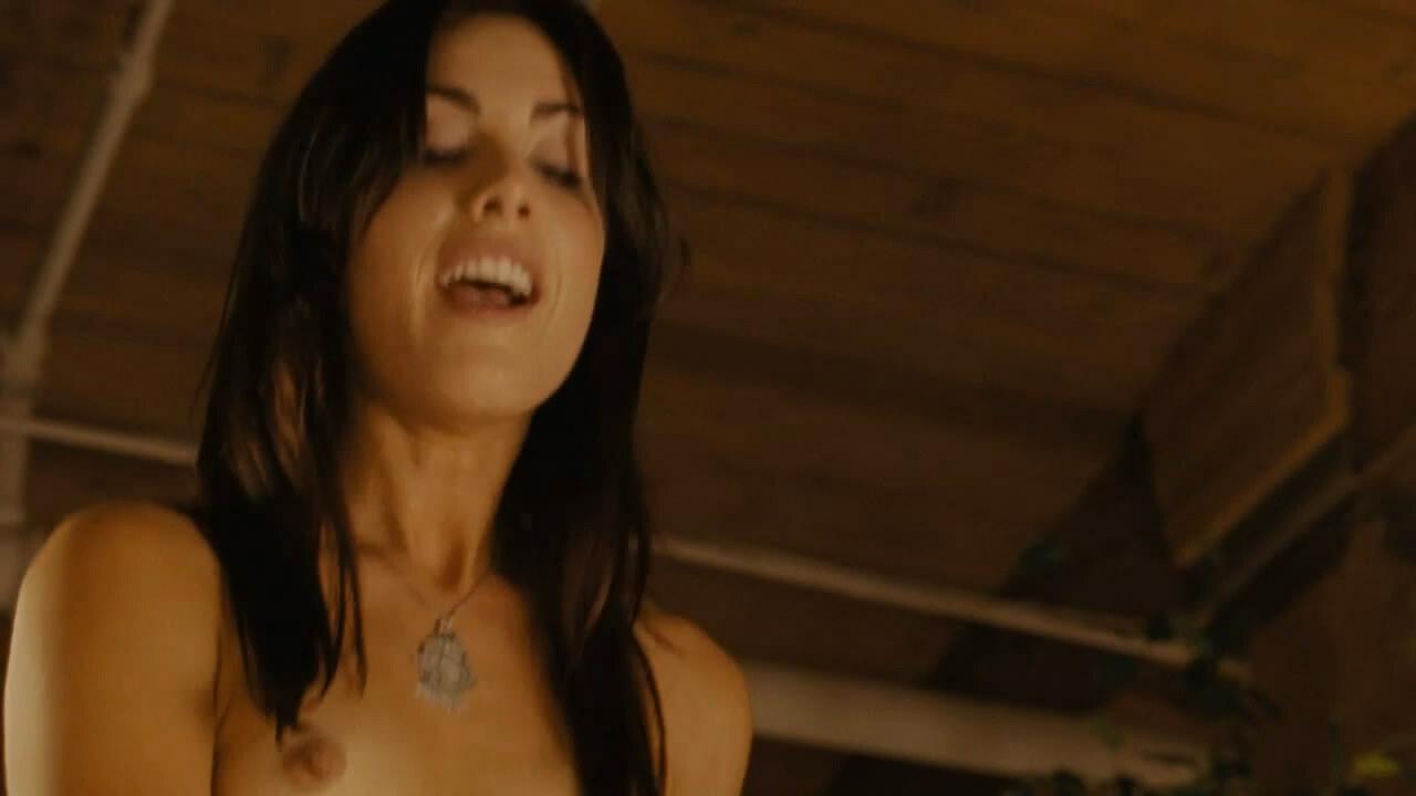 Fuck Carly Pope nude (65 foto and video), Pussy, Bikini, Twitter, braless 2015