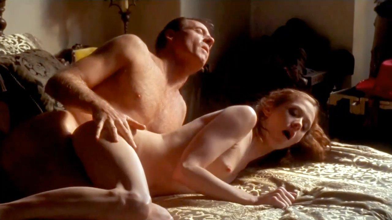 chloe-kalin-sex-scene