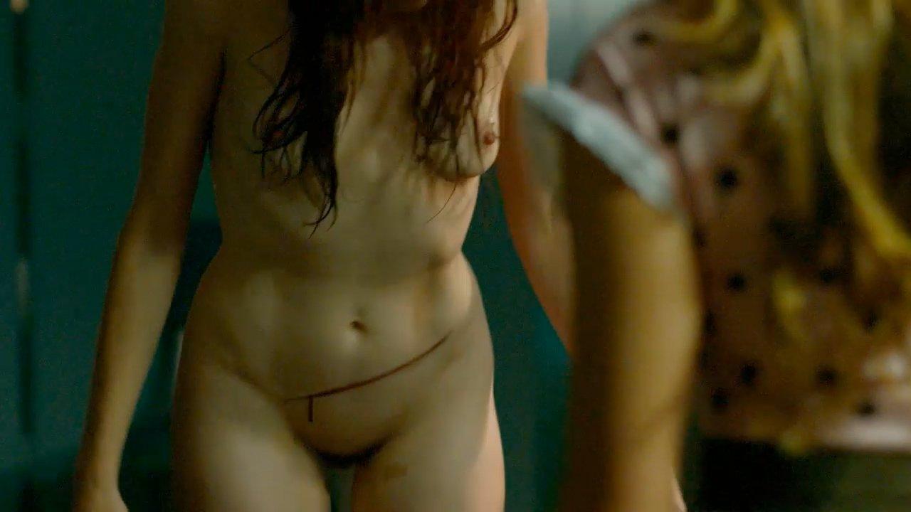 Topless Nicole LaLiberte nudes (48 photo), Sexy, Leaked, Selfie, swimsuit 2019