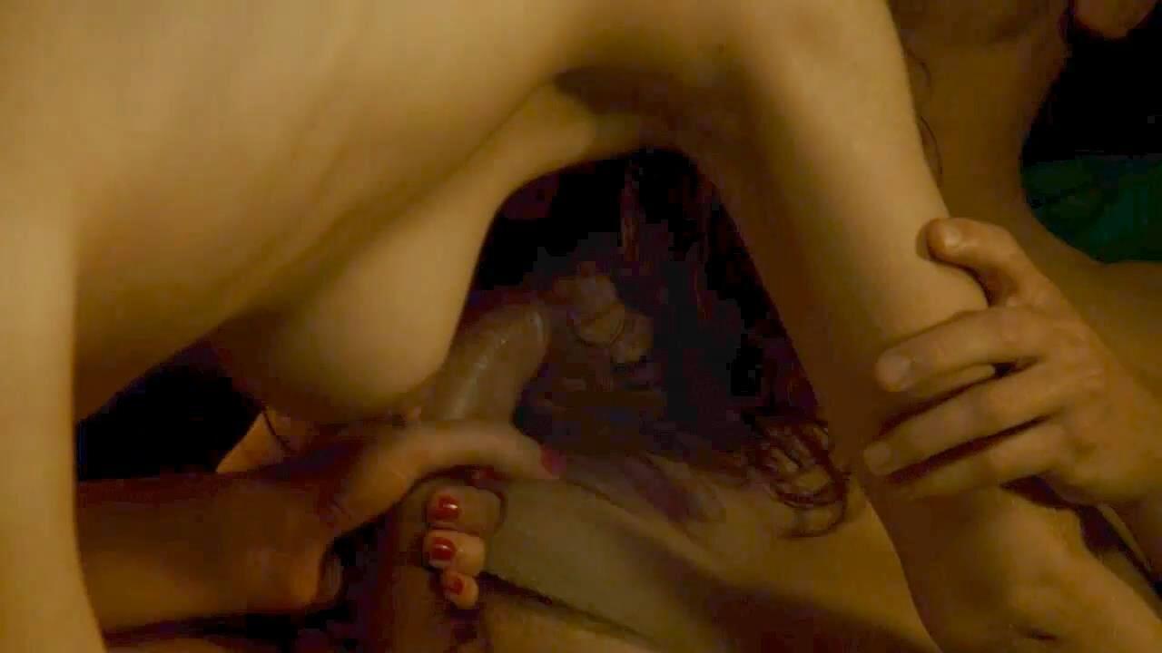 Porno Film izle Sex Seyret Mobil Sikiş Tecavüz Porna