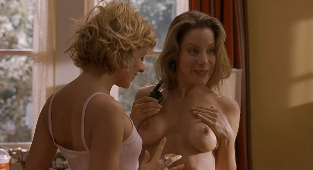 American pie 2 boobs