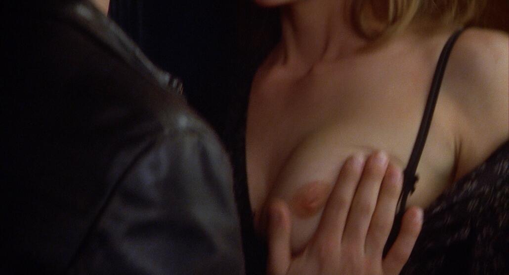 sex-scene-in-unfaithful-hot-virgina-fuck