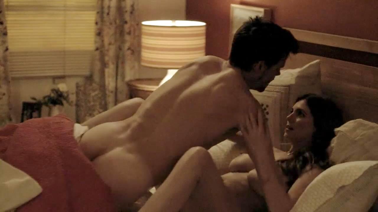 diora-baird-naked-sex-my-tranny-wife-is-a-slut-photos