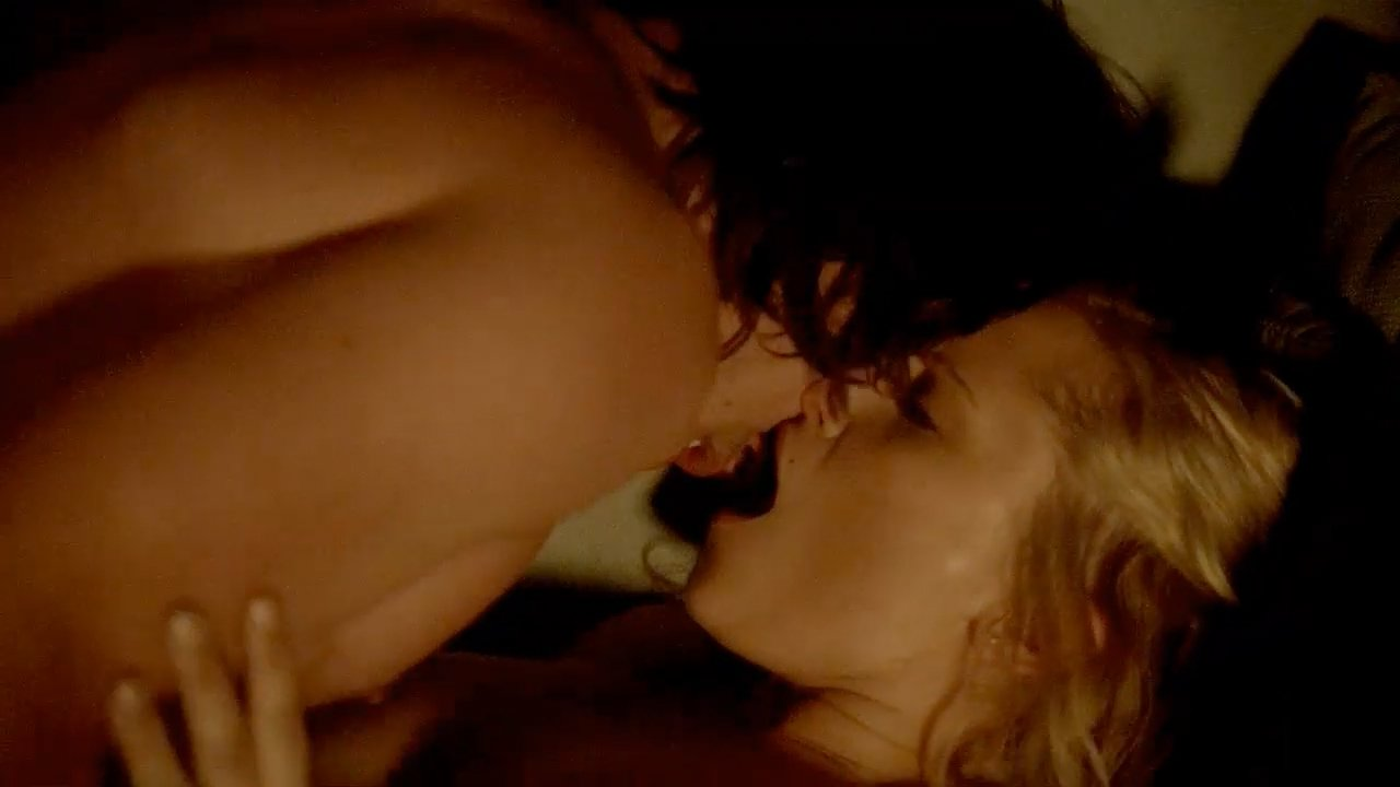 Sex Eliza Taylor nude (53 photos), Pussy, Hot, Twitter, see through 2006