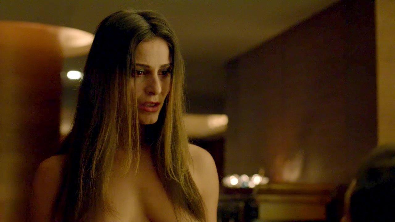 Pussy Elysia Rotaru nude photos 2019