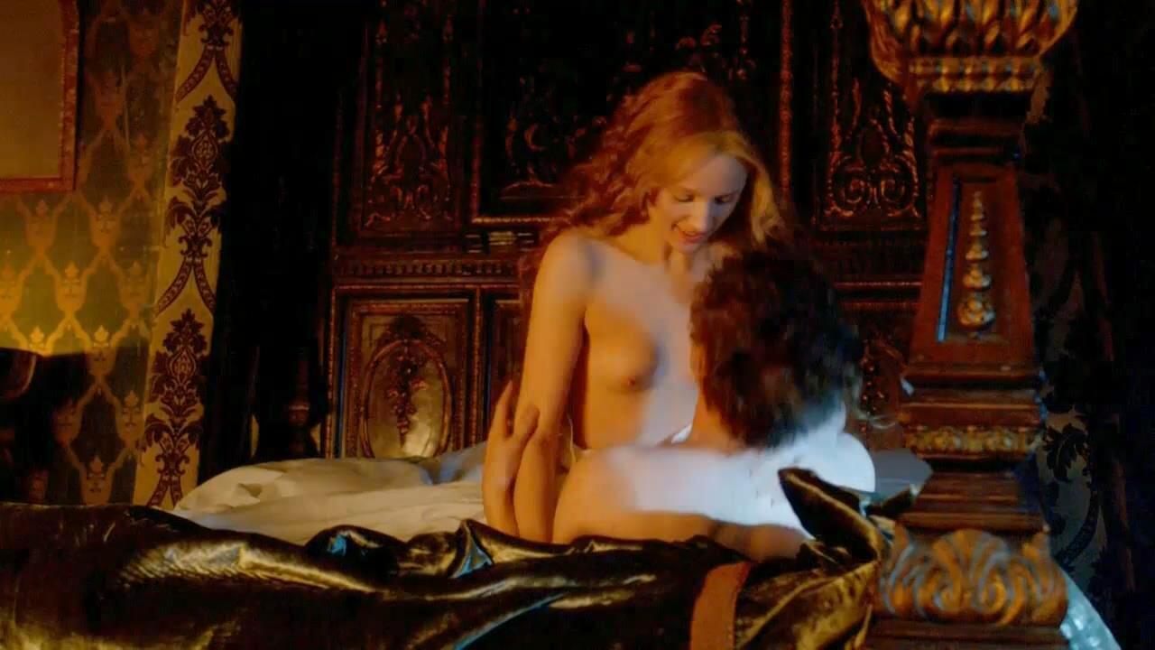 naked Topless Emily Berrington (93 images) Feet, Snapchat, swimsuit