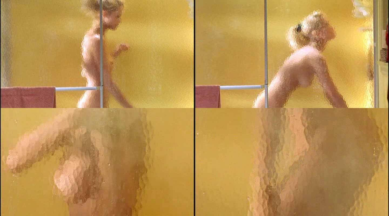 erinn bartlett nude