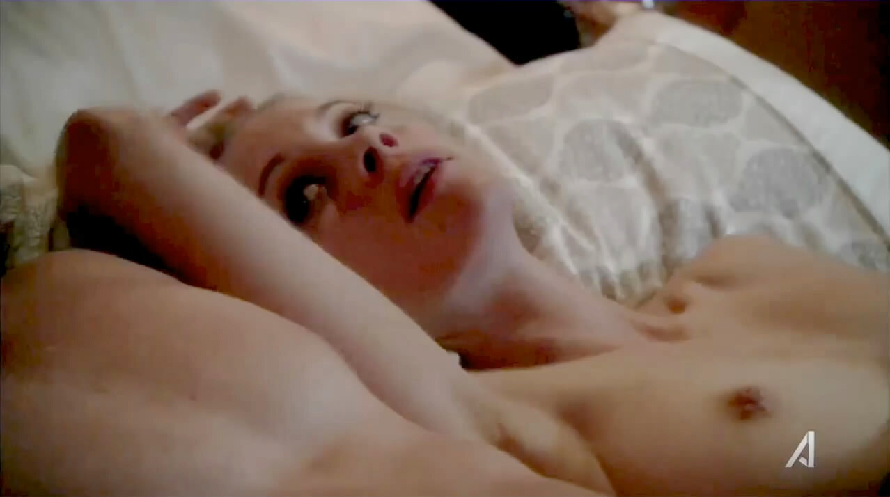 sexy thong vidoes and naked boobs