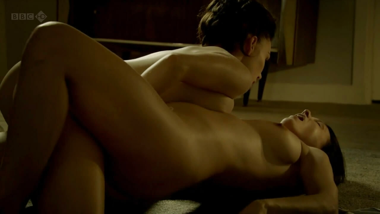 laura-fraser-sexy-women-sex