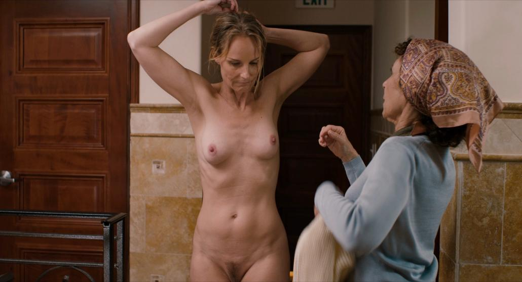 Free hot nude pics-1244