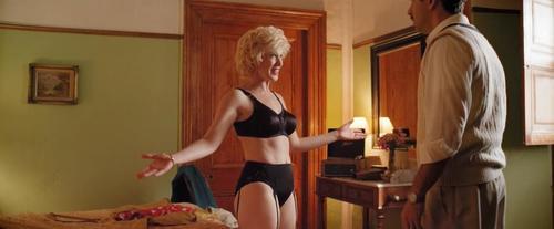 Panties Movie Archives